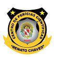 """Apostila Centro de Perícias Científicas """"Renato Chaves"""", 2019 - AUXILIAR TÉCNICO DE PERÍCIA - FORMAÇÃO: TÉCNICO EM MECÂNICA"""