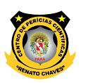 "Apostila Centro de Perícias Científicas ""Renato Chaves"", 2019 - PERITO MÉDICO LEGISTA - MEDICINA"