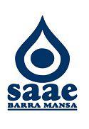 Apostila CONTADOR - SAAE Barra Mansa RJ 2019