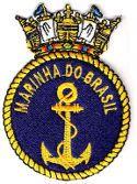 Apostila Corpo de Engenheiros da Marinha 2019 - ENGENHARIA ELÉTRICA