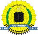 Apostila EE SUPERVISÃO EDUCACIONAL Prefeitura de Porto Velho 2019