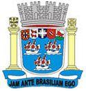 Apostila ENGENHEIRO AMBIENTAL Prefeitura de Porto Seguro - BA 2019