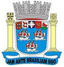 Apostila ENGENHEIRO CIVIL Prefeitura de Porto Seguro - BA 2019