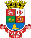 Apostila FISCAL DE OBRAS Prefeitura de Niterói RJ 2020