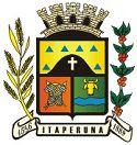 Apostila FISIOTERAPEUTA Prefeitura de Itaperuna RJ 2019