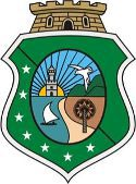 Apostila GUARDA CIVIL METROPOLITANA - Prefeitura de Juazeiro do Norte CE 2019