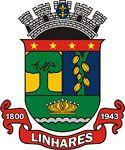 Apostila GUARDA CIVIL MUNICIPAL Prefeitura de Linhares - ES 2020
