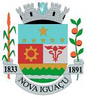 Apostila GUARDA MUNICIPAL - (FEMININO/ MASCULINO) Nova Iguaçu RJ 2020