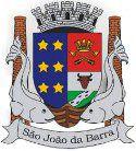 Apostila GUARDA MUNICIPAL Prefeitura de S J da Barra RJ - 2019