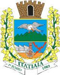 Apostila Iprevi de Itatiaia - RJ 2019 - ASSISTENTE SOCIAL