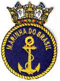 Apostila Marinha - Aprendiz Marinheiro 2020