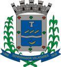 Apostila MONITOR DE APOIO À EDUCAÇÃO  Prefeitura de Governador Valadares MG - 2019