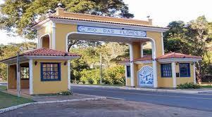 Apostila MONITOR DE CRECHE  Prefeitura de Rio das Flores RJ 2019