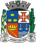 Apostila MONITOR DE EDUCAÇÃO ESPECIAL - Prefeitura de Angra dos Reis - RJ 2019