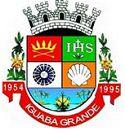 Apostila OFICIAL ADMINISTRATIVO Prefeitura de Iguaba Grande 2020