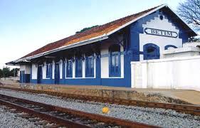 Apostila OFICIAL DE ADMINISTRAÇÃO Prefeitura de Betim - MG 2019
