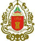 Apostila OFICIAL LEGISLATIVO I Prefeitura de Embu das Artes SP 2020