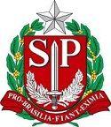 Apostila PGE SP 2018 - Procurador do Estado (Nível I)