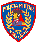 Apostila PM - MG 2018 -  CFSd/2019 - SOLDADO 2ª CLASSE