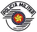 Apostila PM SP 2018 - Soldado PM de 2ª Classe