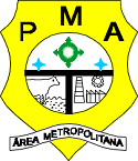 Apostila Prefeitura de Ananindeua PA 2019 - NUTRIÇÃO