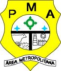 Apostila Prefeitura de Ananindeua PA 2019 - PROFESSOR DE ENSINO FUNDAMENTAL