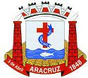 Apostila Prefeitura de Aracruz - ES 2018 - ASSISTENTE DE TURNO