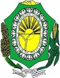 Apostila Prefeitura de Boa Vista RR 2018 - PROFESSOR LICENCIADO EM EDUCAÇÃO FÍSICA