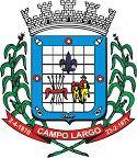 Apostila Prefeitura de Campo Largo PR 2018 - MÉDICO