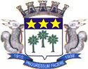 Apostila Prefeitura de Capanema PA 2018 - CUIDADOR EDUCACIONAL