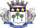 Apostila Prefeitura de Capanema PA 2018 - FISCAL AMBIENTAL