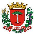 Apostila Prefeitura de Curitiba PR 2019 - NUTRICIONISTA