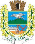 Apostila Prefeitura de Itatiaia - RJ 2019 -  CONTADOR