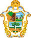 Apostila Prefeitura de Manaus (SEMEF) 2019 - AUDITOR FISCAL DE TRIBUTOS MUNICIPAIS