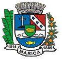Apostila Prefeitura de Maricá 2018 - Agente Administrativo