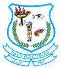 Apostila Prefeitura de Paço do Lumiar - MA 2019 -  AGENTE DA GUARDA MUNICIPAL