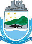 Apostila Prefeitura de Peruíbe SP 2018 - INSPETOR DE ALUNOS