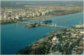 Apostila Prefeitura de Petrolina PE 2019 - FISCAL DE OBRAS