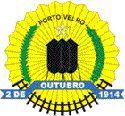 Apostila CUIDADOR DE ALUNO Prefeitura de Porto Velho 2019