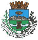 Apostila Prefeitura de Resende RJ 2018 - FISCAL DE URBANISMO