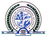 Apostila Prefeitura de Santa Bárbara do Pará 2019 - SERVENTE E VIGIA