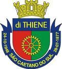 Apostila Prefeitura de São Caetano do Sul 2019 - INSPETOR DE ALUNOS