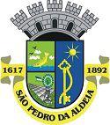 Apostila Prefeitura de São Pedro da Aldeia RJ 2019 - CUIDADOR DE ALUNO ESPECIAL
