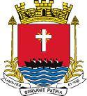 Apostila Prefeitura de Ubatuba SP 2019 - AGENTE EDUCACIONAL