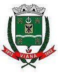 Apostila Prefeitura de Viana-ES 2019 - PROFESSOR DE EDUCAÇÃO BÁSICA II - ENSINO FUNDAMENTAL ANOS INICIAIS