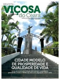 Apostila Prefeitura de Viçosa do Ceará CE 2018 - AGENTE PATRIMONIAL