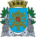Apostila Prefeitura Rio de Janeiro - SME 2019 -  Professor Adjunto de Educação Infantil