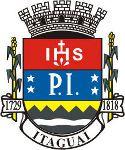 Apostila PROF. DE-4 – EDUCAÇÃO FÍSICA Prefeitura de Itaguaí - RJ 2020