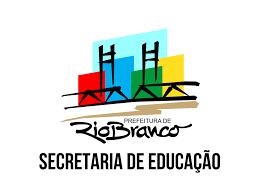 Apostila PROF. ENSINO FUNDAMENTAL - ANOS INICIAIS – 1.º AO 5.º ANO  Pref. Rio Branco AC-2019