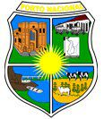 Apostila PROFESSOR NÍVEL GRADUADO Prefeitura de Porto Nacional TO 2019